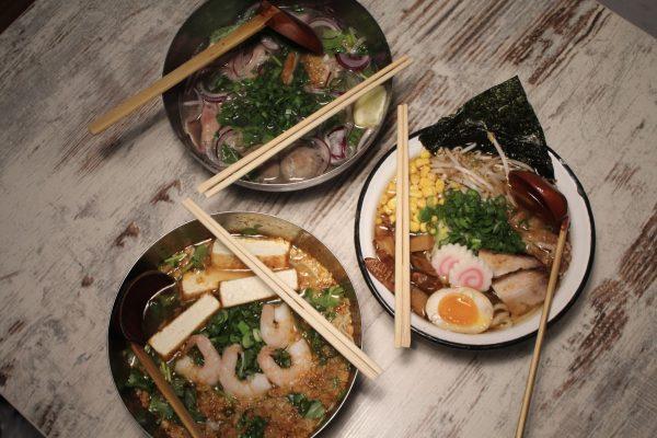 Konbu Streetfood (1)