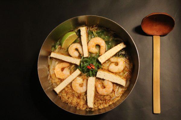 Konbu Streetfood (4)