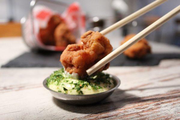 Konbu Streetfood (7)
