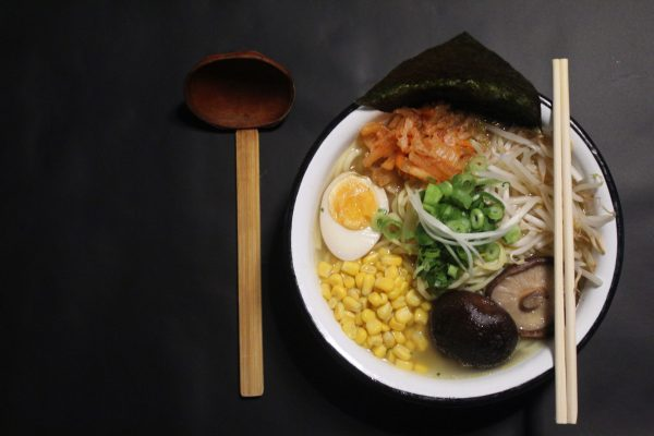 Konbu Streetfood (8)